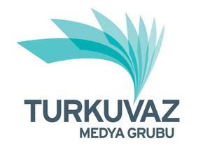 Alkışlar Turkuvaz Medya için...