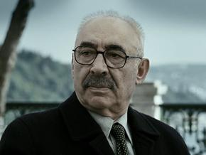 Usta oyuncu Şener Şen'e büyük ilgi! 2 saat içinde tükendi!