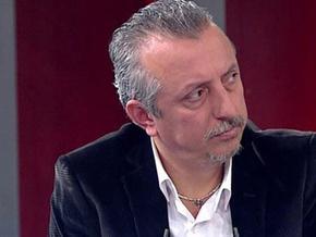 Murat Kelkitlioğlu'ndan bomba iddia! Fox Tv-Kılıçdaroğlu pazarlığı