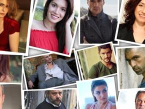 TRT'nin yeni dizisi Halka ne zaman başlıyor?