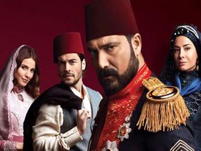 Payitaht Abdülhamid dizisine flaş transfer! Hangi güzel oyuncu kadroya katıldı?