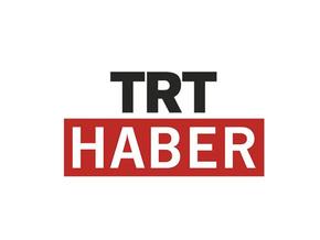 TRT Haber kazandı