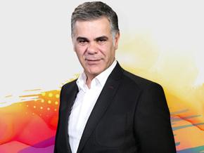 Süleyman Özışık yazdı: CHP de Öcalan için yürüyecek mi?