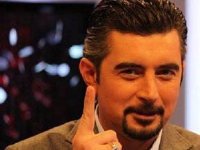 Ali İhsan Varol beraat etti bakanlık duruma itiraz etti!