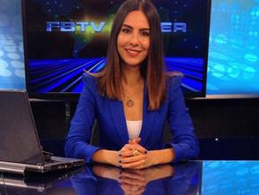 FB TV sunucusu Dilay Kemer kansere yakalandı seferberlik başlatıldı