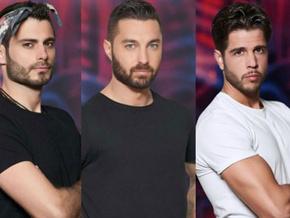 Survivor'da bu hafta kim elendi?