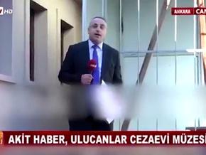Akit TV sunucusu: Türk kamuoyu Kılıçdaroğlu gibi bazı isimlerin idam edilmesini bekliyor