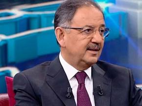 Canlı yayında ilk kez açıkladı! Özhaseki'den FETÖ iddialarına dikkat çeken yanıtlar