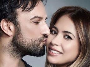 Tarkan ve Pınar Tevetoğlu'na dudak uçuklatan teklif!