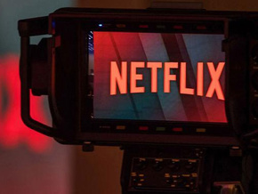 Netflix ilk kareyi paylaştı! Beren Saat'in dizisinin adı ne, kadroda kimler var?