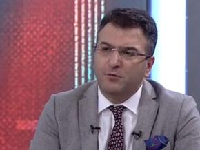 Cem Küçük'ten bomba İsmail Saymaz iddiası: Sonu onun gibi olacak
