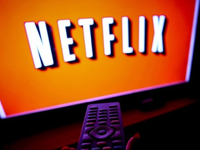 Netflix'e zam geldi yeni fiyatlar şaşkına çevirdi