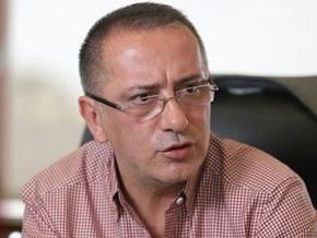 Fatih Altaylı'dan Ekrem İmamoğlu'nu uyaran Nagehan Alçı'ya eleştiri!