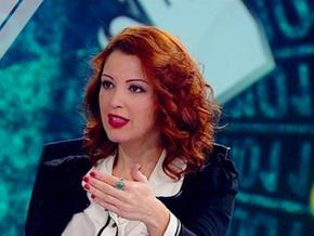 Nagehan Alçı'dan CHP'ye boykot uyarısı
