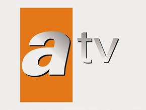 atv'nin yeni dizisi! Başlamadan ayrılık kararı aldı