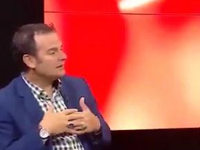 Kemal Öztürk'ten yeni belediye başkanlarına öneriler