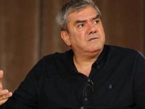 Yılmaz Özdil'den olay Türkiye İttifakı yazısı: Mideniz kaldırıyorsa....