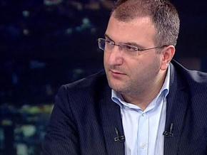Cem Küçük'ten bomba itiraf: CNN ve Hürriyet'in el değiştirmesi bize yaramadı