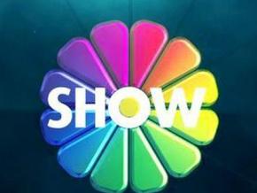 Show TV'nin hangi programı ekrana dönüyor?
