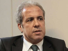 CHP'den Ömer Çelik'e yanıt: Hadi bize güvenmediniz Şamil Tayyar'a sorun