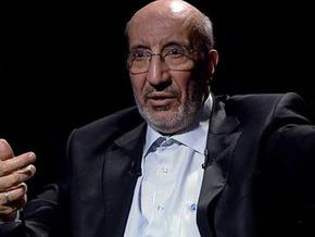 Akit Yazarı Abdurrahman Dilipak AK Parti'yi uyardı, aynısını Babacan için yapmayın