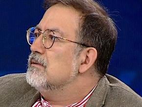Murat Bardakçı o şarkı yarışmasını yerden yere vurdu