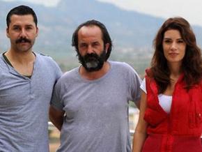 Star TV'nin yeni dizi Güvercin'in yönetmeni kim olacak?