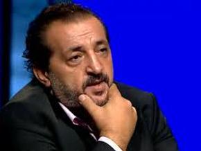 MasterChef'te Mehmet Yalçınkaya'yı ağlatan yarışmacı