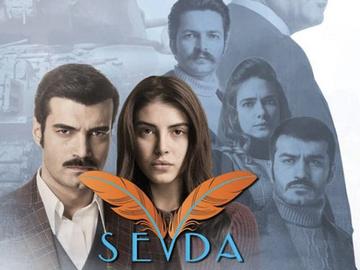 TRT'nin iddialı dizisi final yapıyor