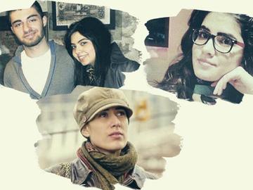 Türkiye'yi sarsan üç cinayet dizi film oluyor!..