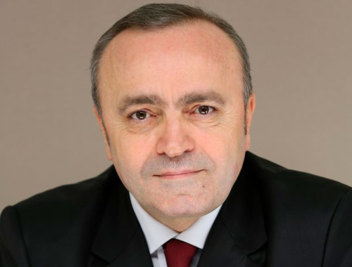 Ali Eyüboğlu Milliyet'ten ayrıldı mı?