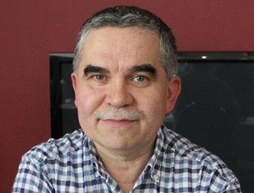 Kazım Güleç'ten Ahmet Kekeç'e ağır cevap...