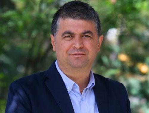 Abdullah Karakuş günün muhabiri...