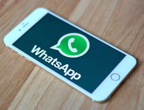 WhatsApp'tan kırılması çok güç rekor