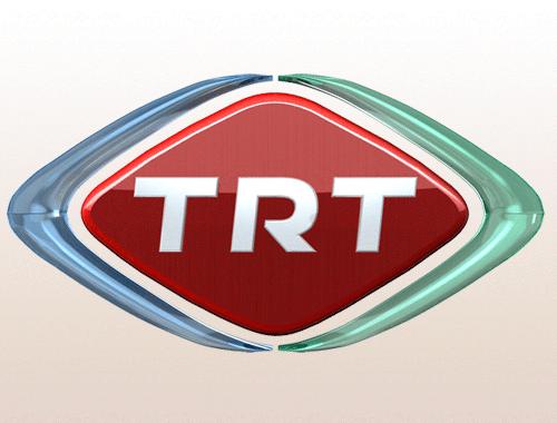 TRT'de bomba ihbarı korkuttu