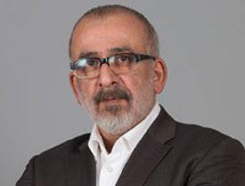 Kekeç'ten Kılıçdaroğlu'na
