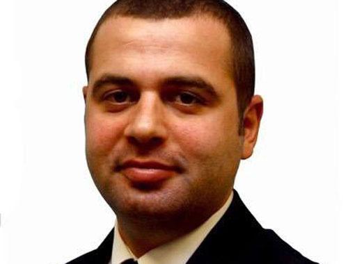 Yahya Bostan günün muhabiri