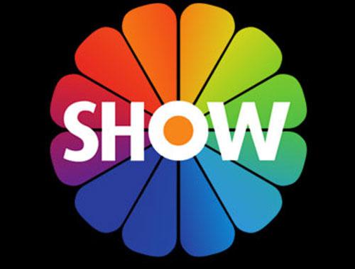 Show TV'nin o programında şok ayrılık