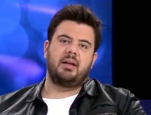 Eser Yenenler'in Acun Ilıcalı itirafları Hülya Avşar'ı krize soktu