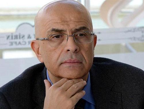 Enis Berberoğlu'nun cezaevinde yazdığı kitap piyasaya çıktı