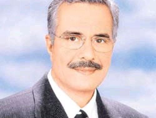 Türkiye gazetesinden ayrılan Fuat Bol, hangi gazeteyle anlaştı?