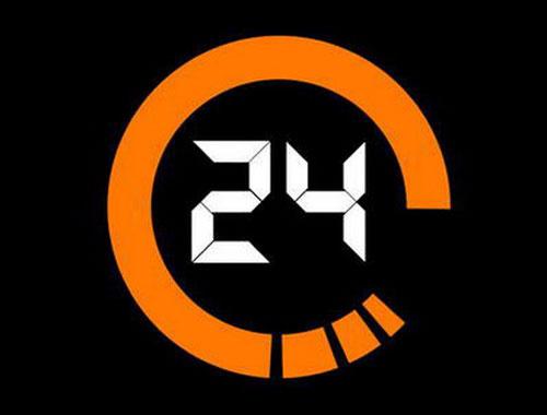 24 TV'nin yeni Art Direktörü kim oldu?