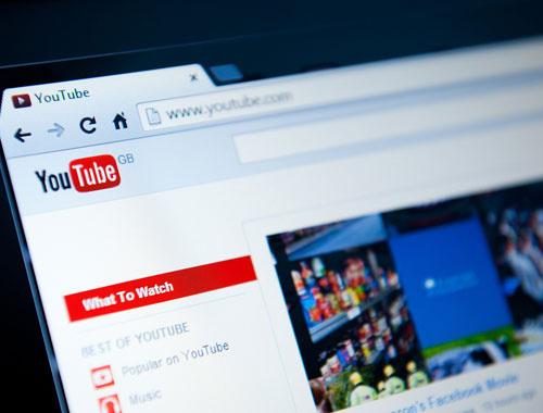 Reklam verenlerin Youtube boykotu büyüyor....