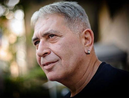 Gazeteci Oğuz Güven için tutuklama kararı