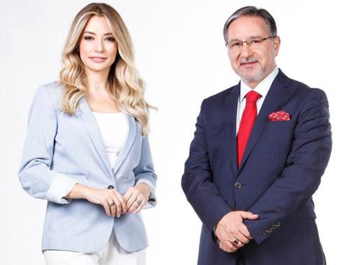Kanal D, Mustafa Hoca'yı Show TV'nin elinden kaptı