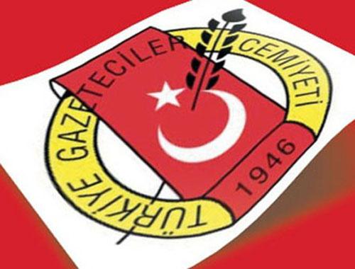TGC: 159 tutuklu, 123 de