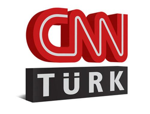 CNN Türk hem haberi girdi hem de kası sürede kaldırdı!