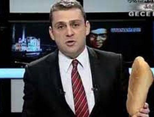 Arkadaşını vuran Gökhan Taşkın Flash TV'den kovuldu mu?..