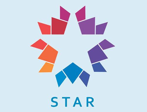 Star TV yeni bir diziye başlıyor...