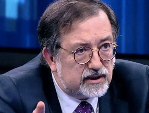 Günün köşe yazarı Murat Bardakçı